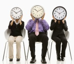 Ready for the DOL's New Overtime Rules?