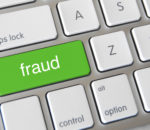 Non-Profit Fraud is a People Problem