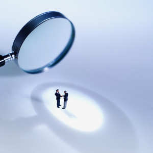 EEOC: Taking a closer look at recruitment and hiring