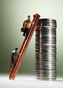 The cost of misclassifying employees as contractors