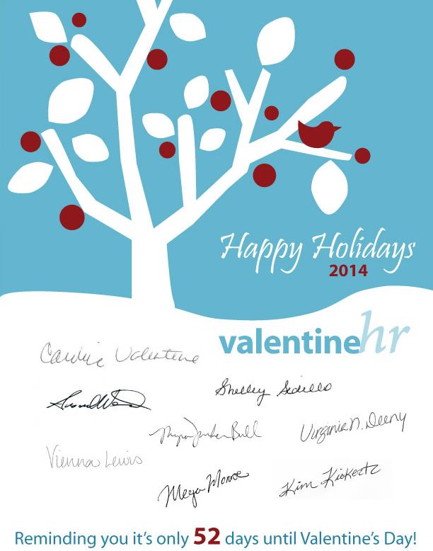HolidayCard2014Final
