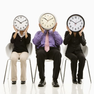 Some of your employees may be entitled to overtime under DOL's new overtime rules